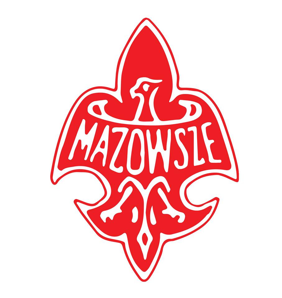 Chorągiew Mazowiecka ZHP